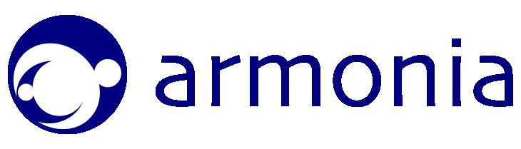Armonia Cooperativa Sociale ONLUS