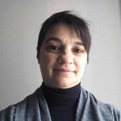 ilaria_square_02