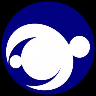 logo_armonia-01