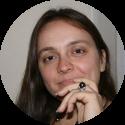 nicoletta_Iurilli_circle